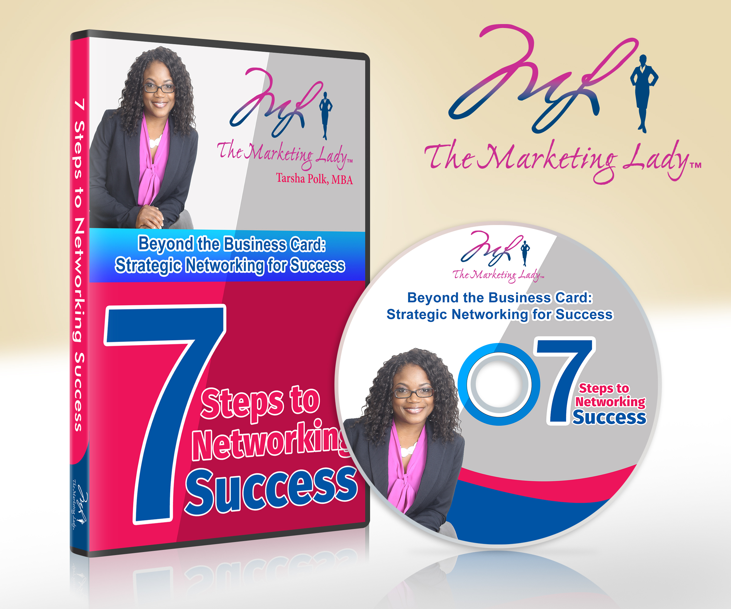 Beyond the Business Card: Strategic Networking for Success -